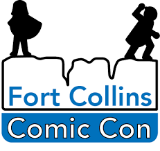 Fort Collins Comic Con interview with Janine Bolon